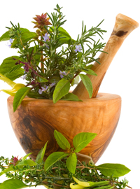 Ayurveda- the science of Life