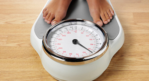 How to Overcome the Weight-Loss Plateau