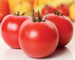 Improve Overall Health with Tomatoes