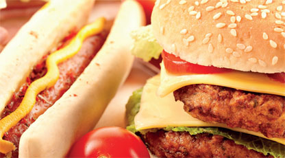 Cholesterol  Good or Bad